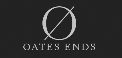 Oates Ends