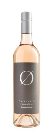 SPECIAL End of Vintage - 2019 Oates Ends Tempranillo Rose